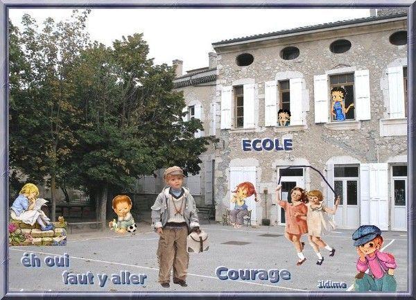 Image du Blog monptitrefugesecret.centerblog.net